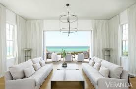 18 popular living room colors benjamin moore painting stair