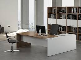 desk with shelves on side office desk with shelves custom office desk with upper cabinets