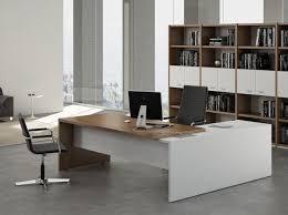 Office Desk Shelves T45 Office Desk With Shelves T45 Collection By Quadrifoglio