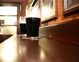Planters Tavern Savannah by Murphy U0027s Law Irish Pub Closed Pubs 307 W River St Savannah