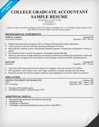 Sample Resume For Accountant by Click Here To Download This Accounting Assistant Resume Template