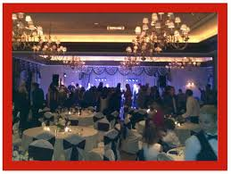 event insurance for any event wedding birthday party