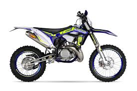 factory motocross bikes for sale powerline cycles