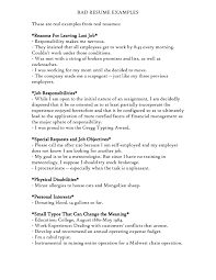 College Resume Creator Video Resume Creator Free Resume Example And Writing Download