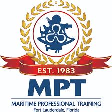 Radio Training Courses Mpt Logo Est 1983 Vertical 2 Jpg