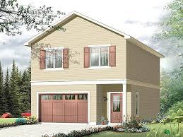 Plans Rv Garage Plans by Garage Plans With Living Quarters U2013 Svacuda Me