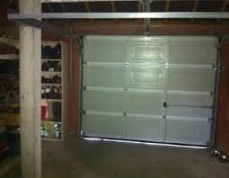 am駭ager un garage en chambre transformer mon garage en chambre d hôtes