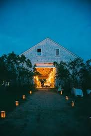 cheap wedding venues in nh affordable new hshire wedding venues hshire wedding