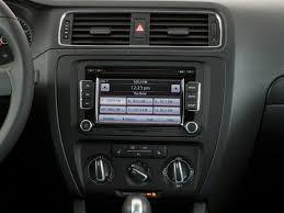 2012 Volkswagen Jetta Interior 2012 Volkswagen Jetta Price Trims Options Specs Photos