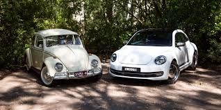 volkswagen new car volkswagen beetle review specification price caradvice