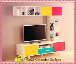 modern tv cabinets tv cabinet ideas design houzz design ideas rogersville us