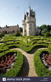 park and french style gardens at the chateau de fraze eure et park and french style gardens at the chateau de fraze eure et loir 28 france