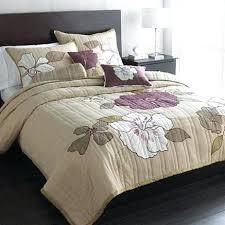 Sear Bedding Sets Sears Bedroom Sets Medium Size Of Comforters King Comforter Sets