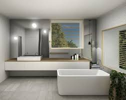 how to read house construction plans home design 2017