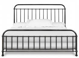 Twin Bed Headboard Footboard Bedroom Perfect King Metal Bed Frame Headboard Footboard 88 With
