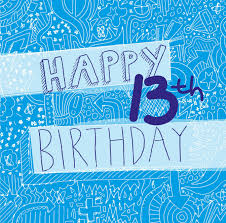 outstanding 25th birthday wishes 2016 happy 13th birthday wishes and greetings happy birthday lines