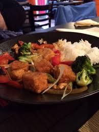 la cuisine d ugo materiel cuisine occasion angkor soul marple restaurant reviews