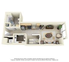 1 Bedroom Apartments Seattle by 1 500 1 700 M Street Seattle 910 8th Avenue Seattle Wa 98104
