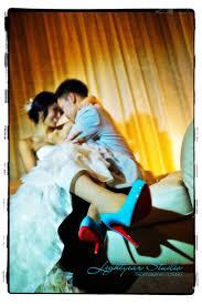 the regal ballroom wedding tiffany vinh glamourous