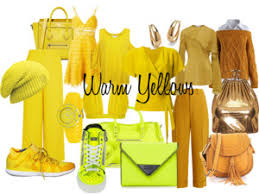 warm yellow yellow colour coach should i be wearing warm yellow or cool