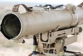 cara membuat watermark sendiri s60v3 ukraine conducts final tests of skif anti tank guided missile system