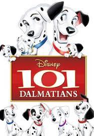 101 dalmatians 1961 movies u0026 tv google play