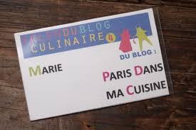 des vers dans ma cuisine la migration des blogueurs culinaires vers soissons dans