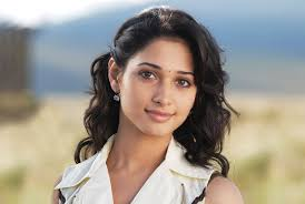tamanna in badrinath wallpapers tamanna hd wallpapers and image gallery tollywood