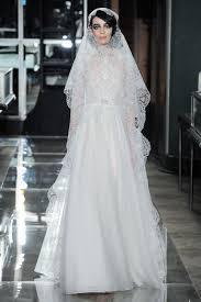 reem acra bridal spring 2018 collection vogue