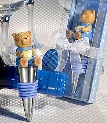 Teddy Bear Centerpieces by 15 Best Teddy Bear Picnic Party Ideas Images On Pinterest Teddy