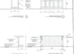 kraftmaid cabinet specifications pdf kraftmaid cabinets specs www resnooze com