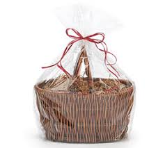 where to buy gift basket wrap wholesale cello bags gift wrapping packaging supplies