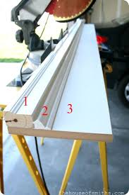 Home Decor On A Budget Blog 23 Best Board And Batten Images On Pinterest Board And Batten
