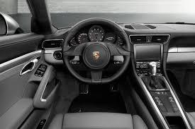 porsche 911 dark green 2017 porsche 911 carrera 4 3 4l 6cyl petrol automatic coupe