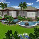 Home Landscape Design Software For Mac Landscape Design Software For Mac Archives Dugas Landscape