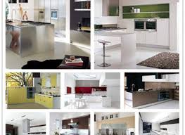 Noticeable Design Blum Kitchen Cabinets Hinges Kitchen Cabinet - Blum kitchen cabinets