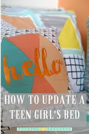 how to update your house 380 best finishing touches images on pinterest arrow keys bath