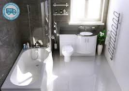 Cheap Modern Bathroom Suites Low Cost Bathroom Suites Intended For The House Iagitos