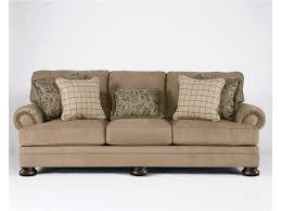 Carolina Leather Sofa by Modern Furniture Greenville Sc Large Size Of Sofas Centerdark