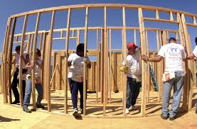 Frame A House by Building House Building A Home Extreme Weather Tips Leads To The