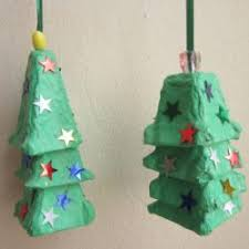 Holiday Crafts For Toddlers - 25 easy christmas crafts for kids to make hands on as we grow