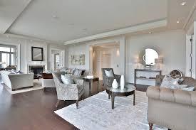 home interior sales representatives search properties amanda sisco sales representative 647 297