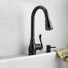 Graff Kitchen Faucet Cozy Vigo Sinks With Black Granite Countertop And Graff Faucets