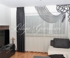 gardinen design schöne wohnzimmer gardinen nach maß kaufen ihre fensterdeko