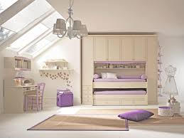 Shared Bedroom Ideas by Bedroom Lovely Modern Shared Bedroom For Teenage Girls With