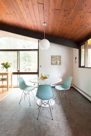 69 best midcentury modern interiors images on pinterest