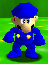 youtube color code file talk super mario 64 youtube rangers offical youtube rangers