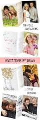 invitations by michaels best 25 photo wedding invitations ideas on pinterest photo