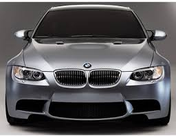 used bmw car parts bmw m3 parts used auto parts car parts truck parts