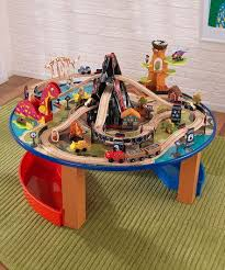 trains for train table 22 best toy train table plans trains 4 kids images on pinterest